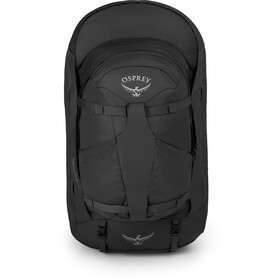 Osprey Farpoint 70 Backpack S/M volcanic grey